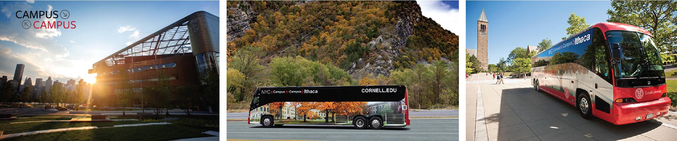 C2C_3-images-coach.jpg