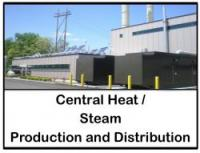 central energy plant info