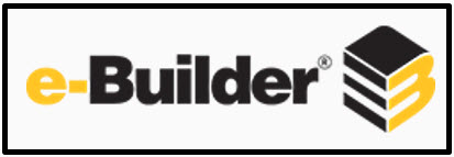 log in to ebuilder