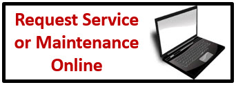 click here to request service or maintenance