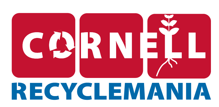 2019 Recyclemania Competition Begins February 3rd